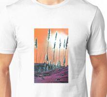 Illusive Barrier Unisex T-Shirt