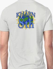 Khârn the Betrayer - Sport Jersey Style T-Shirt