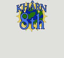 Khârn the Betrayer - Sport Jersey Style Unisex T-Shirt