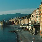 Beautiful Italy by julie08