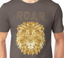 Katy Perry Roar Unisex T-Shirt