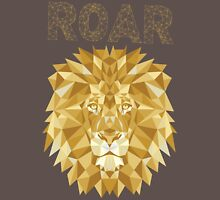 Katy Perry Roar Unisex T-Shirt