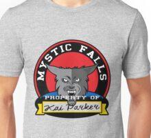 Property of Kai  Unisex T-Shirt