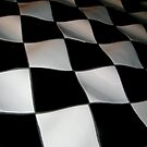 Domino Effect by Honor Kyne