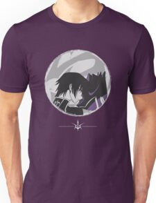 Lelouch of the Rebellion - Code Geass T-Shirt Unisex T-Shirt