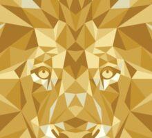 Roar Katy Perry Sticker