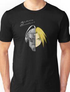 Alchemy Brother Unisex T-Shirt