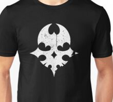 Twewy Player Pin Unisex T-Shirt