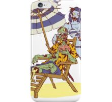 Ask About Our Group Discount Package iPhone Case/Skin