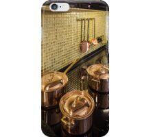 luxury  Interior kitchen  iPhone Case/Skin