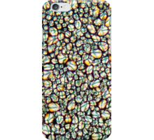 Grains of Power iPhone Case/Skin