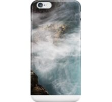 DEEP iPhone Case/Skin