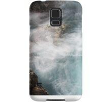 DEEP Samsung Galaxy Case/Skin