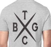 TBGC Unisex T-Shirt