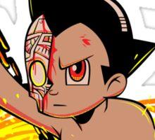 terminatorboy Sticker
