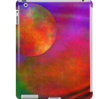 Outer Limits-Available As Art Prints-Mugs,Cases,Duvets,T Shirts,Stickers,etc iPad Case/Skin