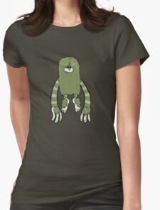 Clive the Bunyip T-Shirt