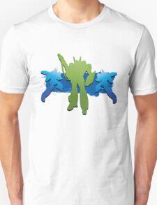 Galactic Protection T-Shirt