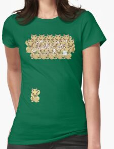 Lucky Cat? T-Shirt