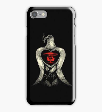 innerpeace iPhone Case/Skin