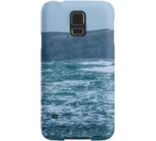 Wild Donegal Samsung Galaxy Case/Skin