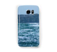 Wild Donegal Samsung Galaxy Case/Skin