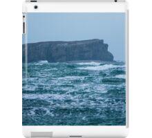 Wild Donegal iPad Case/Skin