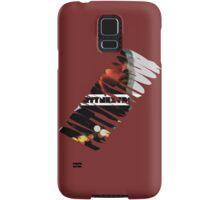 PartyNextDoor  Samsung Galaxy Case/Skin