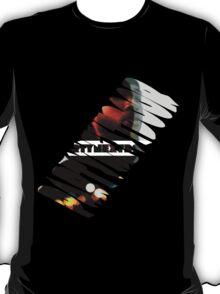 PartyNextDoor  T-Shirt