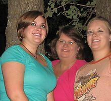 Family...Priceless by wahumom