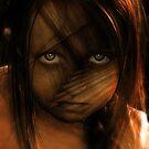 Inner Descent by Elizabeth Burton