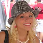 &#x27;ROLL TIDE&#x27;   My Bama Gamma Phi by Sandy Sparks