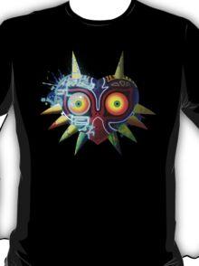 Majora's Mask - Twilight Princess T-Shirt