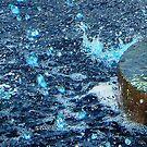 Dancing Waters by kenspics