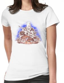 Wizard For Hire T-Shirt