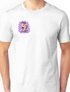 Zalfie Ribbon Unisex T-Shirt
