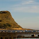 Kimmeridge Bay 6 by bubblebat