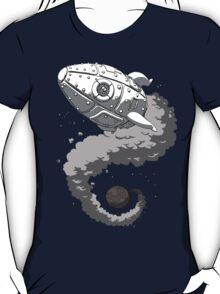 Bye bye! T-Shirt