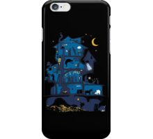 Wizard's Castle iPhone Case/Skin