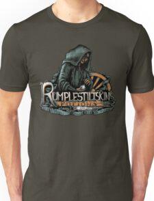 Rumplestiltskin T-Shirt