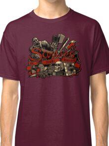 Scoobies Classic T-Shirt