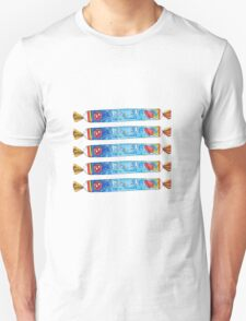 BP Spacer Toffee T-Shirt