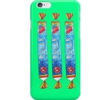 BP Spacer Toffee iPhone Case/Skin