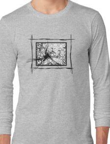 Inspiration T1 Long Sleeve T-Shirt