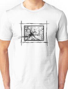 Inspiration T1 Unisex T-Shirt