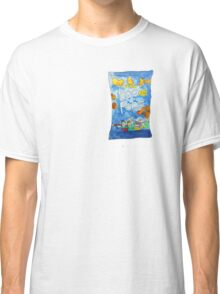 Top Pops Ruled My Life Classic T-Shirt