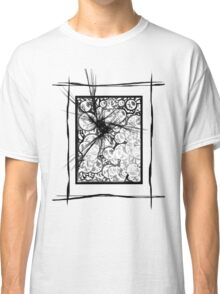 Inspiration T2 Classic T-Shirt