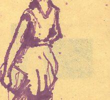 """""""the schoolgirl"""" by purplestgirl"""