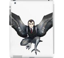 flycroft iPad Case/Skin