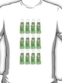 Hara Hara Pakola, Ice Cream Soda T-Shirt